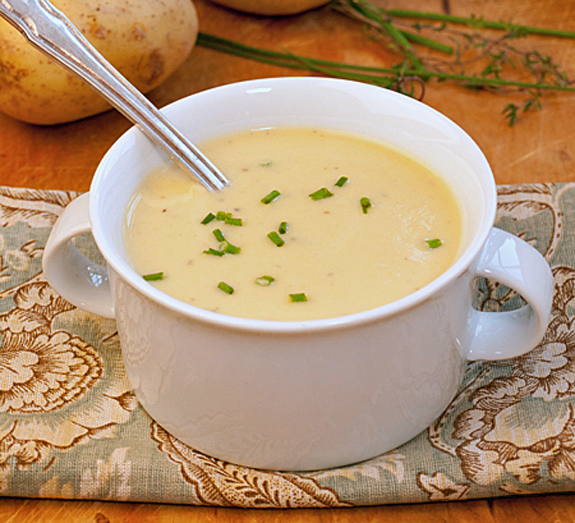 potato-leek-soup-1