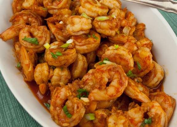 cajun spice mix sauteed cajun shrimp recipes dishmaps sauteed cajun ...