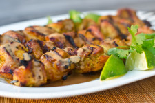 Chicken Again? Yes! 6 Easy Recipes Your Family Will Love