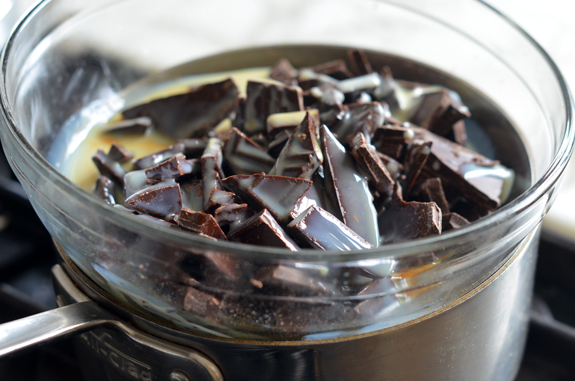melting-chocolate-1