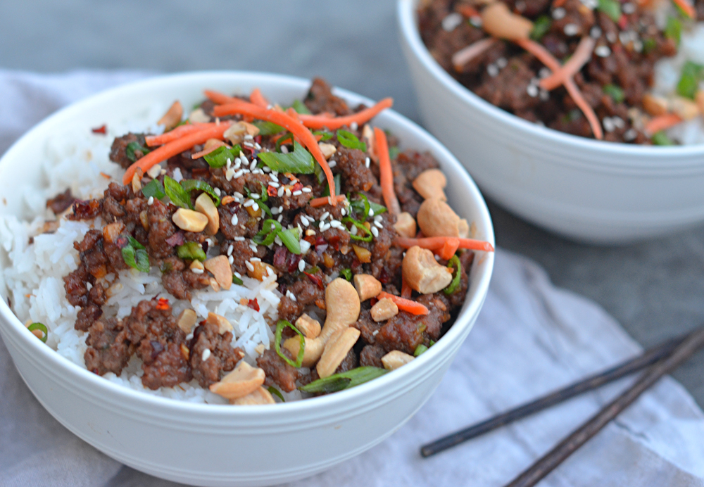 Asian-Ground-Beef-Bowls-1