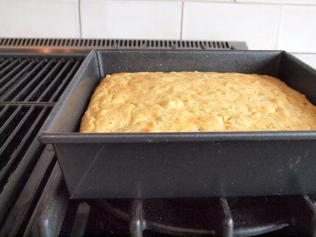 Cornbread 10
