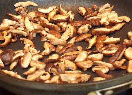Szechuan string beans 12a