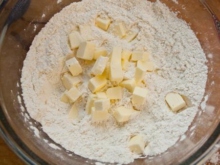 Chocolate-chip-scones-4