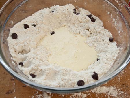 Chocolate-chip-scones-7