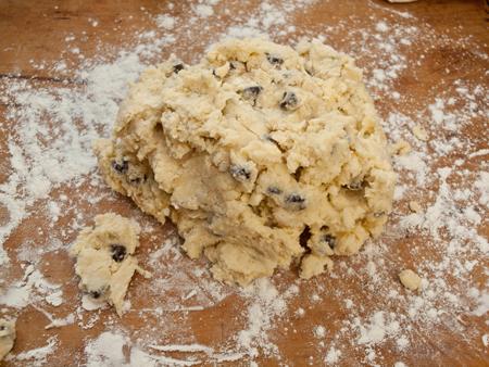 Chocolate-chip-scones-9