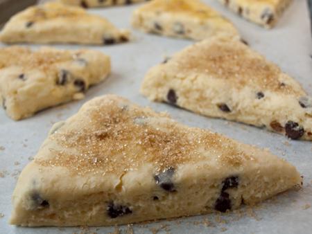 Chocolate-chip-scones-11