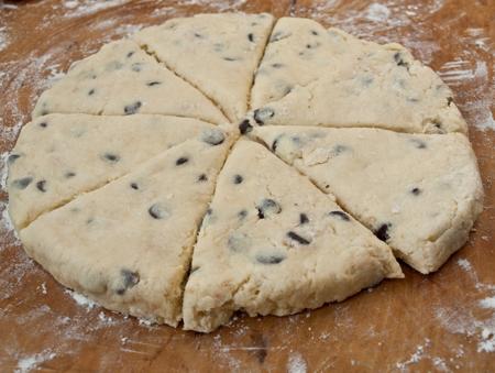 Chocolate-chip-scones-10
