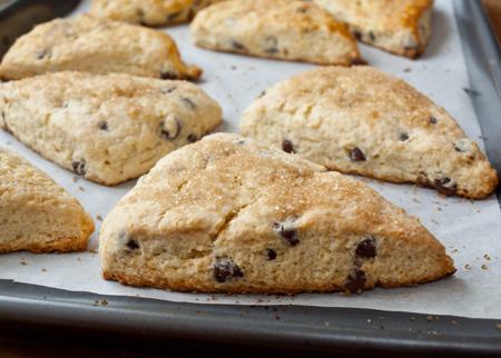 Chocolate-chip-scones-12