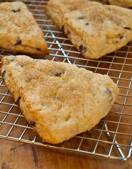 Chocolate-chip-scones-14