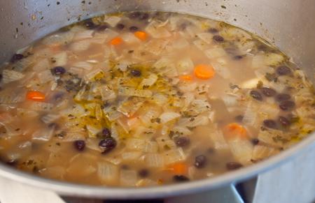 Black-Bean-Soup10
