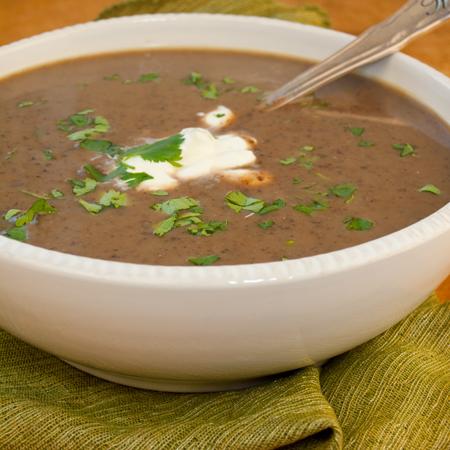 Black-Bean-Soup13