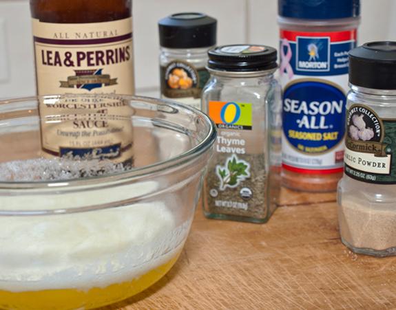 nuts-n-bolts-ingredients