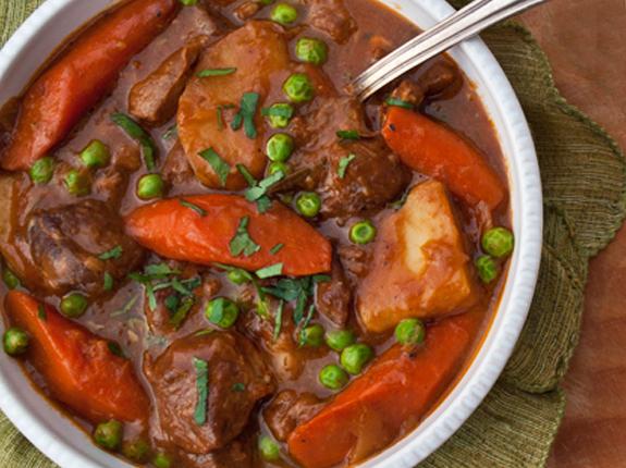 easy-soup-recipes