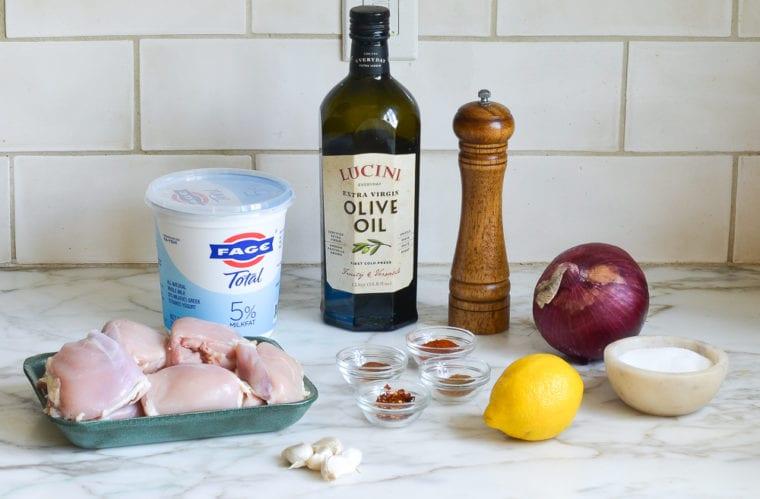 chicken kabobs ingredients