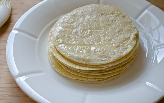 stacked-tortillas