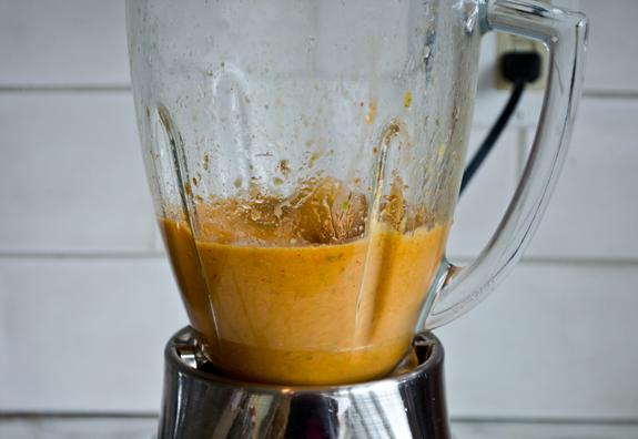 blending-marinade
