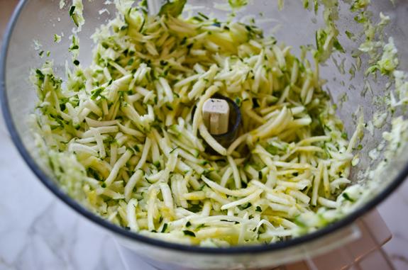 shredded-zucchini