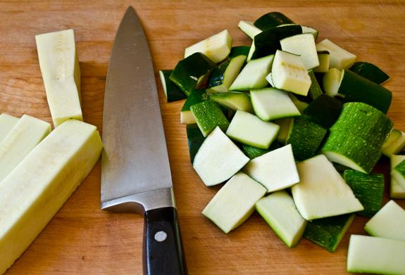 cut-zucchini