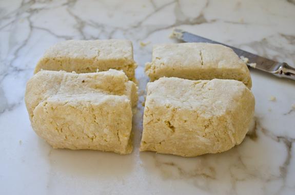 portioned-dough