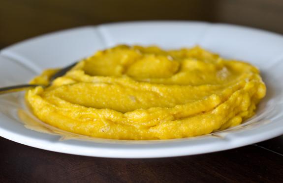 Creamy-Butternut-Squash-Polenta