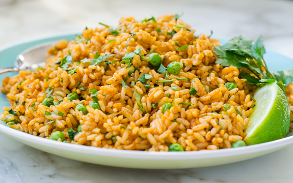Mexican-Rice-Pilaf-from-Once-Upon-a-Chef