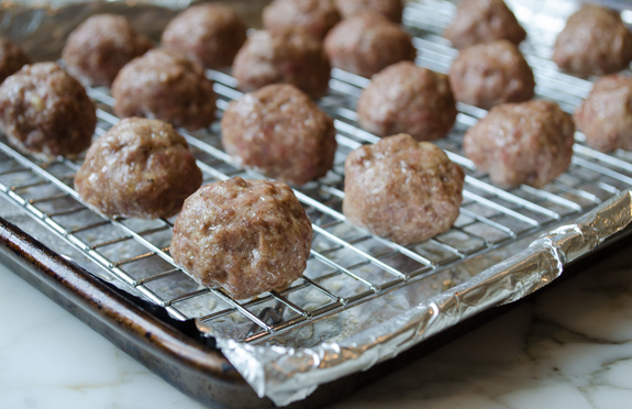 baked-meatballs