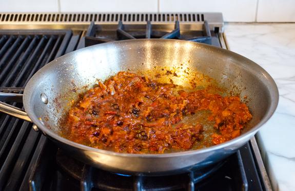 cooked-tomato-mixture