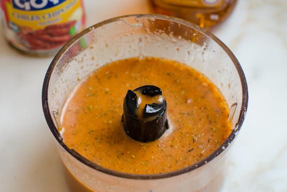 blended-vinaigrette