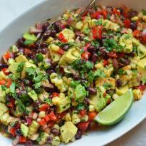 Olé! 20 Festive Recipes for Cinco de Mayo
