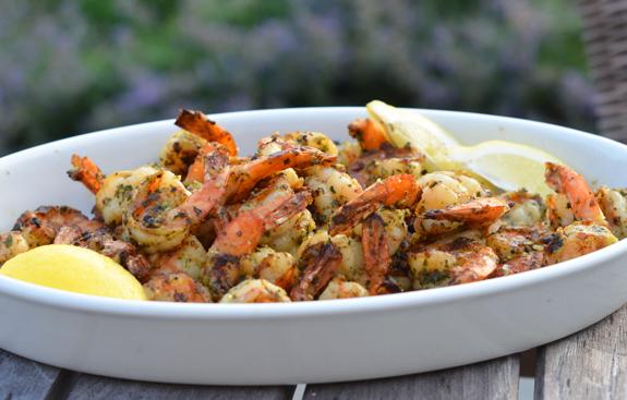 Grilled-Pesto-Shrimp-1