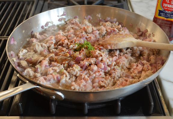 adding-fish-sauce-sugar-and-lime