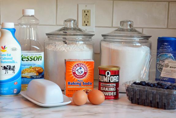 ingredients-for-pancakes