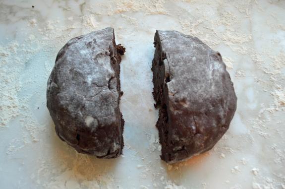 dough-in-halves