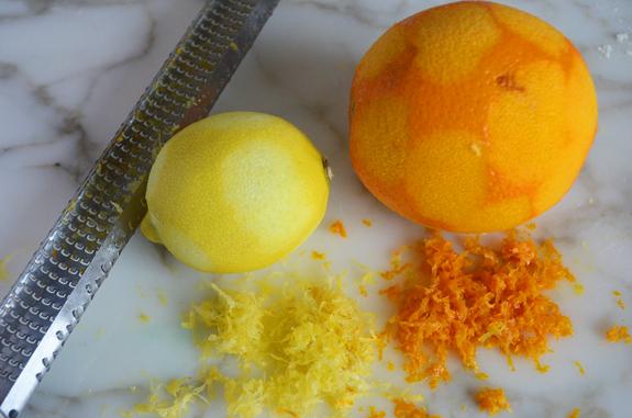 orange-and-lemon-zest