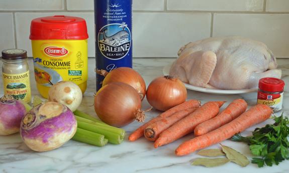 soup-ingredients
