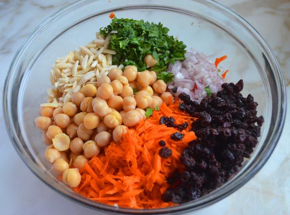 salad-ingredients-in-bowl
