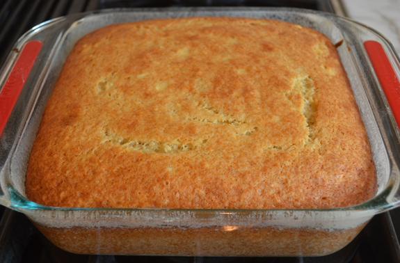 baked-banana-cake-1