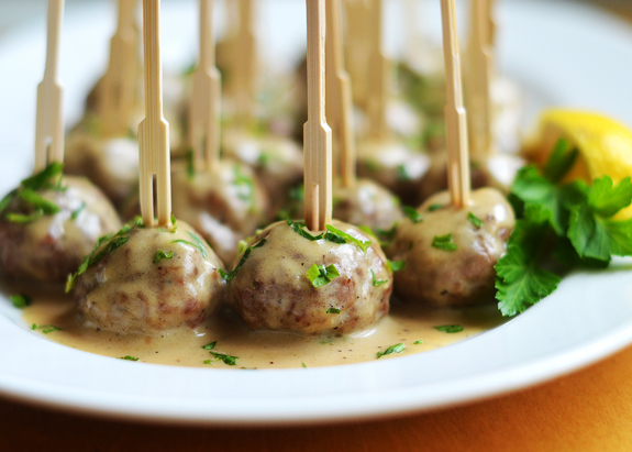 Swedish-Cocktail-Meatballs