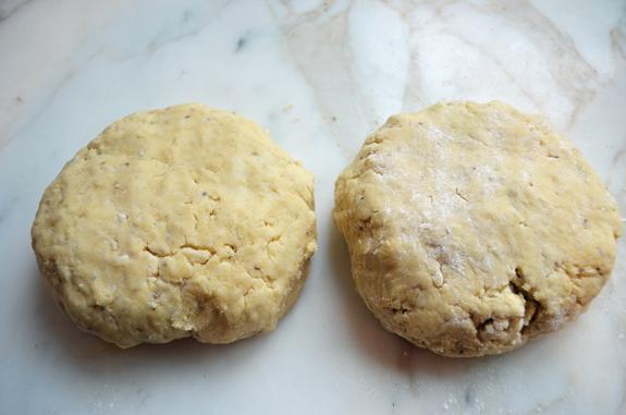 disks-of-dough