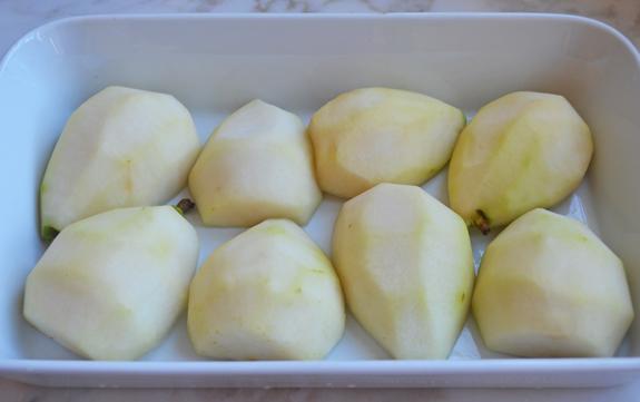 peeled-pears