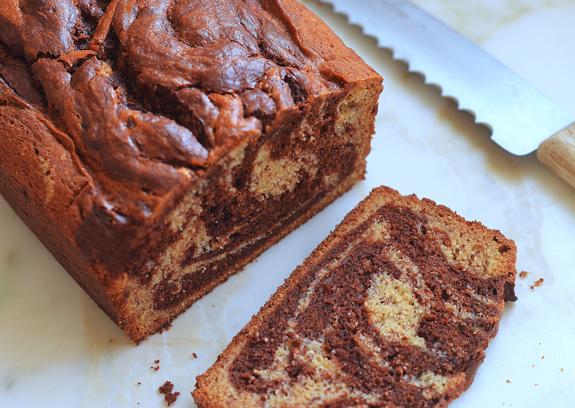 Chocolate-Marbled-Banana-Bread-1