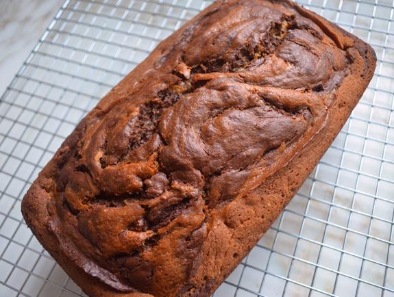 cooling-loaf