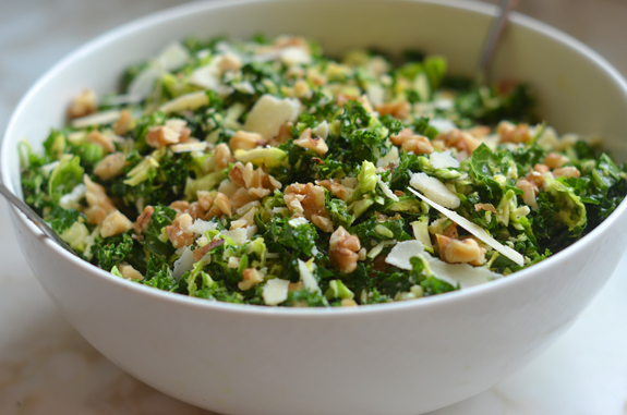 Kale-and-Brussels-Sprouts-Salad-1