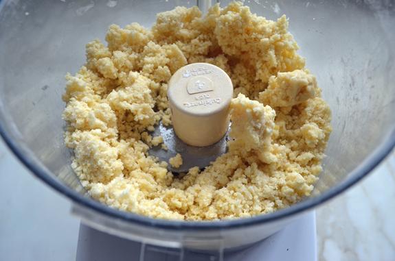 clumpy-dough