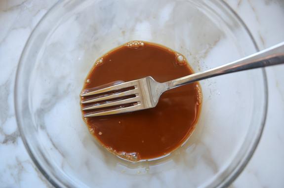 sauce-1