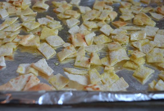 pita-croutons-ready-to-bake