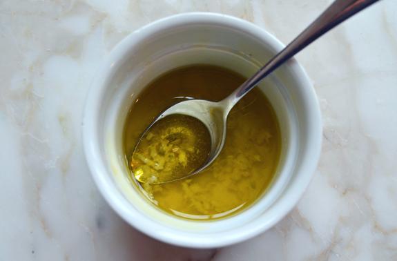 seasoned-olive-oil