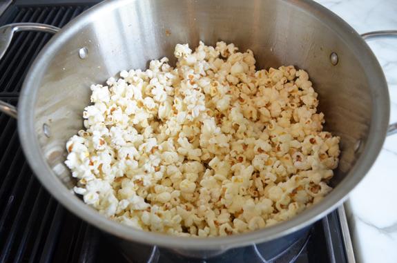 popped-popcorn