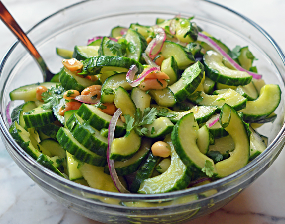 Thai-Cucumber-Peanut-Salad-small-1